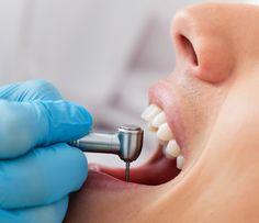 Take care of dental health to keep dental problems at bay. http://goo.gl/CizU9S