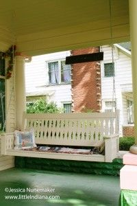 Images from Homespun Country Inn Bed and Breakfast in Nappanee, #Indiana