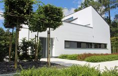 http://www.verdetuinarchitectuur.be/nl/projecten/detail/project-mw-tremelo
