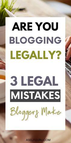 Make Money Blogging, Make Money Online, How To Make Money, Blog Writing, Writing Tips, Blogger Tips, Blogging For Beginners, Social Media Tips, Extra Money