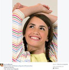 Cris Morena le dedicó un tierno mensaje a Lali Espósito por su cumple - Imagen 2 Mariano Martinez, Buffy, Singer, Actresses, My Favorite Things, Instagram, Model, Girls, Mariana