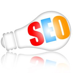 SM Services is one of the leading Search Engine Marketing Company based at Delhi that offers a unique end to end Internet Marketing Solution customized according to the need of the customer