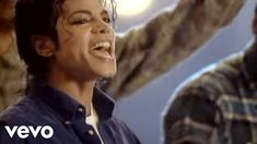 ♡♥Michael Jackson 'The Way You Make Me Feel' - click on pic then click on full screen in lower right corner to watch in full screen 6:43♥♡