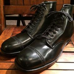 2016/11/12 04:41:18 whistler_chart ・ ・ 11月12日店頭出し ''New Stuff Special Shoes'' ・ ''Vintage Alden'' ・ Made in USA/ ''DEAD STOCK'' ・ 商品詳細は、日を改めて紹介させていただきます。 ・ #whistler #chart #tokyo #koenji #used #usedclothing #fashion #shoes  #vintage #vintagefashion #vintagestyle #vintageshoes #leather #leathershoes #w_c_a #ウィスラー #チャート #東京 #高円寺 #古着屋 #古着 #靴 #newstuff #special #新入荷 #スペシャル #deadstock #madeinusa #alden #オールデン