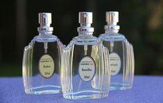 perfumes Phebo
