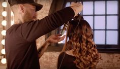 3 Ways To Switch Up Your Hair-Styling Routine — VIDEO