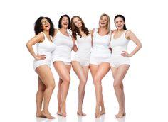 Kako prihvatiti svoje tijelo - http://bakinisavjeti.com/kako-prihvatiti-svoje-tijelo/