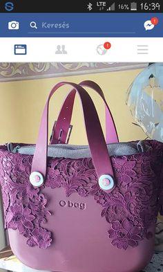 Fashion Bags, Fashion Jewelry, O Bag, Purple Reign, All Things Purple, Goodie Bags, Michael Kors Jet Set, Handbags, Purses
