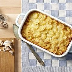 Macaroni And Cheese, Side Dishes, Avocado, Food And Drink, Healthy Recipes, Snacks, Dinner, Ethnic Recipes, Lunches