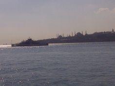 tarihi yarım ada-istanbul