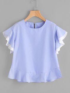 blouse170512107_2