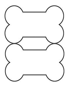 Paw Print Clip Art Free Coloring Page Clip Art Images Coloring