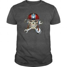 Awesome Tee Moto ,Biker ,Motorcycle T-Shirts