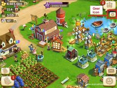 New FarmVille Tropic Escape hack is finally here and its working on both iOS and Android platforms. Farmville 2 Country Escape, Cheat Engine, Game Resources, Game Update, Free Gems, Hack Tool, Clash Of Clans, Cheating, Tropical