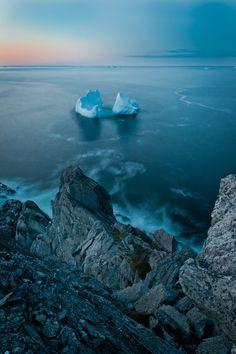 Northern Newfoundland,