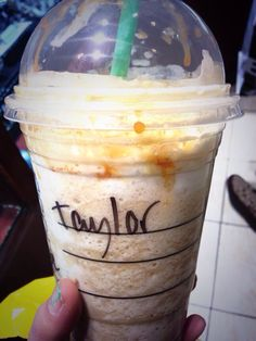 swiftie problems: I do this all the time and my name isn't taylor...