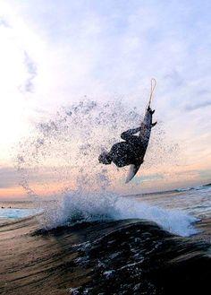 surf-fear:photo by Ryan MillerJordy Smith