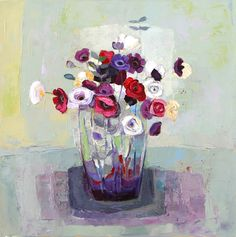 Kirsty Wither - links