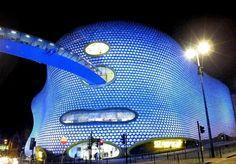 AmazingBuildings-Bullring-BirminghamEngland.jpg (799×556)