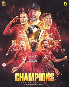 Liverpool Anfield, Liverpool Champions League, Liverpool Soccer, Liverpool Players, Liverpool Football Club, Chelsea Logo, Fc Chelsea, Liverpool Fc Wallpaper, Liverpool Wallpapers