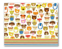 animals-ecowrap-ecojot.jpg 1500×1200 pixels