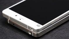 "sparksnail: Xiaomi Mi 5-what""s new?"