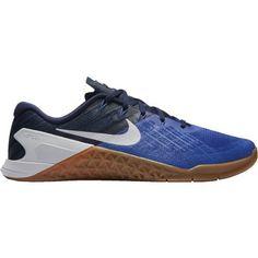 Nike Men s Metcon 3 Training Shoes Best Shoes For Men 625404ed5