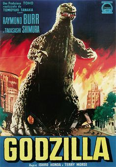 godzilla_posters_1950s_8