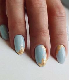 - Please come and have a look. Today I will share with you my favorite painted nail art, which includes acrylic nails and short nails. Elegant Nails, Classy Nails, Stylish Nails, Simple Nails, Classy Almond Nails, Foil Nail Designs, Classy Nail Designs, Short Nail Designs, Nails Foil