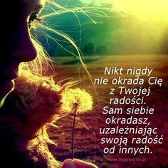 http://www.motywujsie.pl/