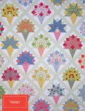 Gelati Quilt Pattern by Judy Newman | Westwood Acres Fabric