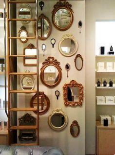 http://www.minhacasaminhacara.com.br/decorando-com-colecoes/#