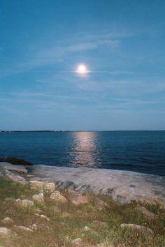 Fairhaven, Massachusetts