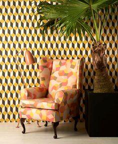 Carpet Trends 2016 2017 Designs Colors Art Pinterest
