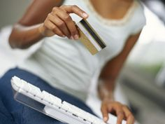 Learn how to keep more cash with these online shopping tips