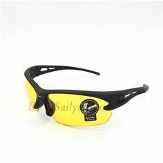 UV400 Protective Sunglasses Men Women Cycling Glasses bicycle Outdoors Mountain Bike Bicicleta Sport Eyewear Ciclismo Gafas
