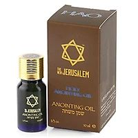 New Balm of Gilead Anointing Oil Based on Scriptures 30 ml - The New Jerusalem Myrrh Essential Oil, Natural Essential Oils, Whiskey Bottle, Vodka Bottle, Dead Sea Cosmetics, Pure Olive Oil, Rose Of Sharon, Old Spice, Carrier Oils