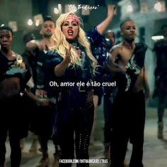 Judas Lady Gaga, Lady Gaga Gif, Musica Lady Gaga, Dance Sing, Norman Reedus, Diys, Singing, Movie, Songs