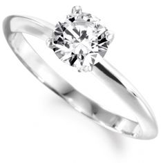 view our solitaire ring blog here: http://www.trudiamonds.co.uk/blog/the-solitaire-ring-buying-guide/