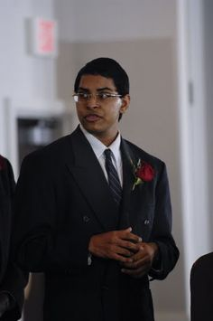 Adwait Walimbe -- one of the most highly decorated students in BDPA history -- he earned Bemley Scholarships for his HSCC performance for 5 years (8th grade thru 12th grade).  He used his scholarship winnings to study computer science at University of Minnesota.
