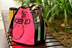 kenzo bag 2015 - Google 검색