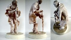 Take the long road and walk it by JamesSedgemore on Etsy, $120.00