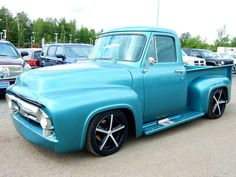 *CLASSIC FULLY RESTORED* Clean Title Only 15,000 Miles Regular 460 V8 Gas…