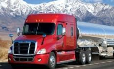 Advantages of being an owner truck operator - Famissi Media Portal Truck Driving Jobs, Transportation Services, Portal, How To Become, Trucks, Truck