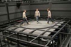virtual-reality-treadmill