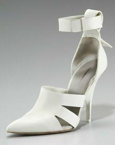 fdaf37d5979d 16 Best heels images