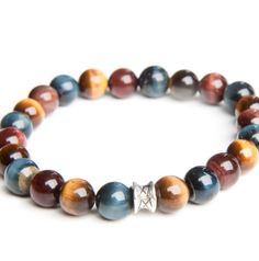 Arm Candy by #GEMINI bracelets!!!