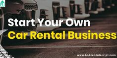 Airbnb clone script which allows you to perform rental business in a standard manner within a short period of time. when you……read more <> Best Car Rental, Online Cars, Read More, Script, Period, Business, Script Typeface, Scripts, Store