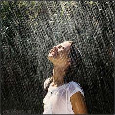 stunning-beauty-of-rain-photography-3