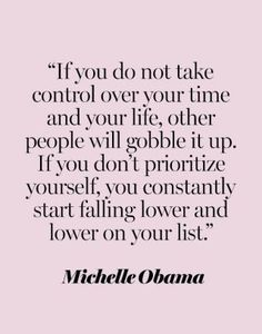 10 Michelle Obama Quotes We Need Now More Than Ever is part of Life quote Strength People - On the eve of the First Lady's departure from the White House, Glamour took time to reflect on some of Mrs Obama's most memorable public remarks Now Quotes, Life Quotes Love, Breakup Quotes, Cute Love Quotes, Wisdom Quotes, Woman Quotes, Quotes To Live By, Love People Quotes, Crazy Quotes